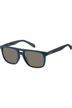 Fossil Herre Solbriller - Solbriller FOS 3096/G/S U1F/IR