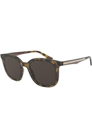Armani Solbriller AR8136 502673