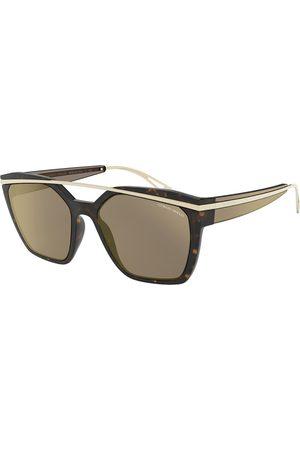 Armani Solbriller AR8125 50265A