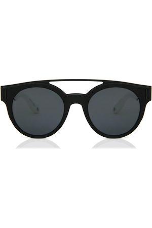 Givenchy Solbriller GV 7017/N/S 807/IR
