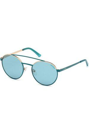 Guess Herre Solbriller - Solbriller GU 3047 87Q
