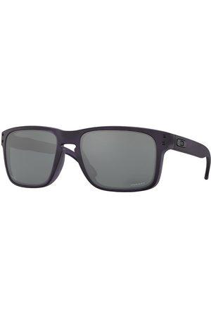 Oakley Solbriller OO9102 HOLBROOK 9102O4