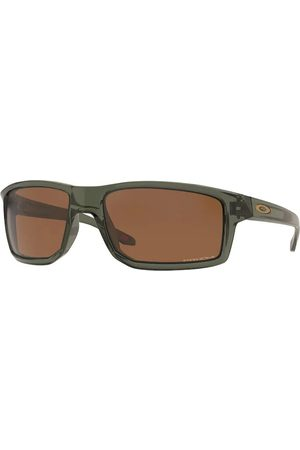 Oakley Solbriller OO9449 GIBSTON 944914