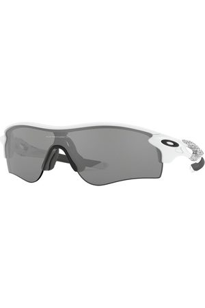 Oakley Solbriller OO9206 RADORLOCK PATH Asian Fit 920602