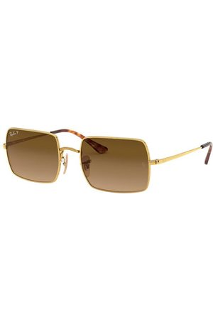 Ray-Ban Solbriller RB1969 Polarized 9147M2