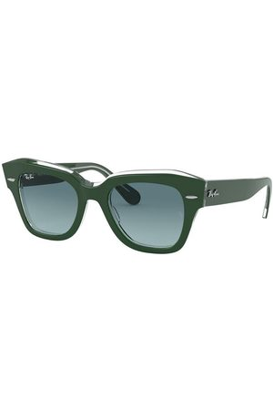 Ray-Ban Solbriller RB2186 12953M