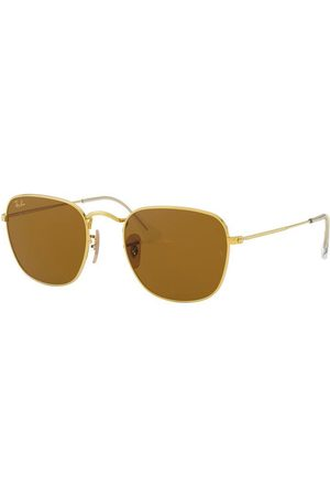 Ray-Ban Solbriller RB3857 919633