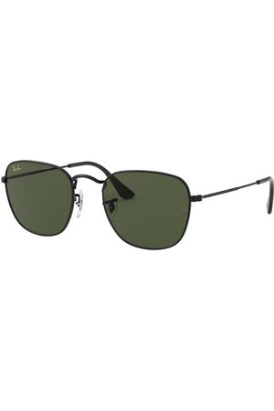 Ray-Ban Solbriller RB3857 919931