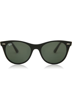 Ray-Ban Solbriller RB2185 901/31