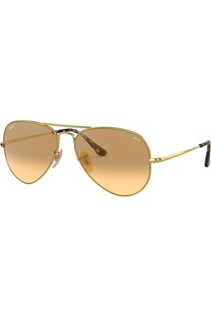 Ray-Ban Solbriller RB3689 9150AC