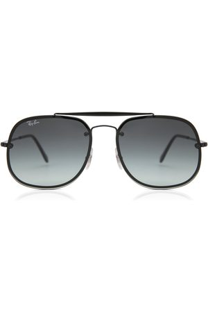 Ray-Ban Solbriller RB3583N 153/11
