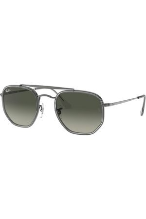 Ray-Ban Solbriller RB3648M 004/71