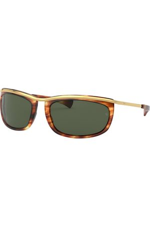 Ray-Ban Solbriller RB2319 954/31
