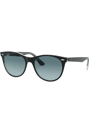Ray-Ban Solbriller RB2185 12943M