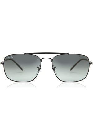 Ray-Ban Solbriller RB3560 002/71
