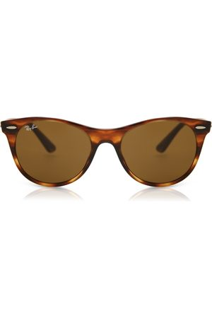 Ray-Ban Solbriller RB2185 954/33