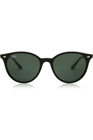 Ray-Ban Solbriller RB4305 601/71