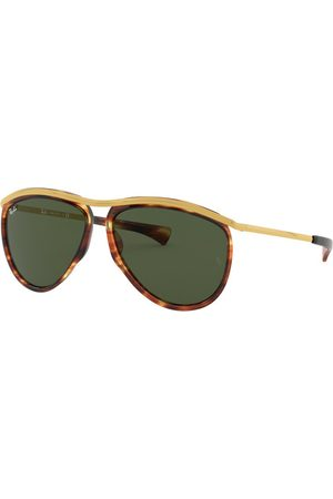 Ray-Ban Solbriller RB2219 954/31