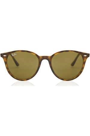 Ray-Ban Solbriller RB4305 710/73