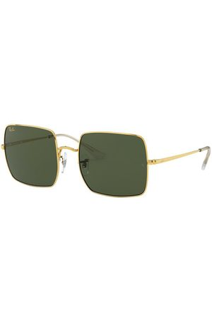 Ray-Ban Solbriller RB1971 919631