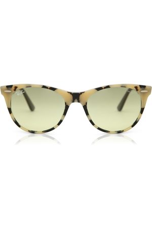 Ray-Ban Solbriller RB2185 1251AB