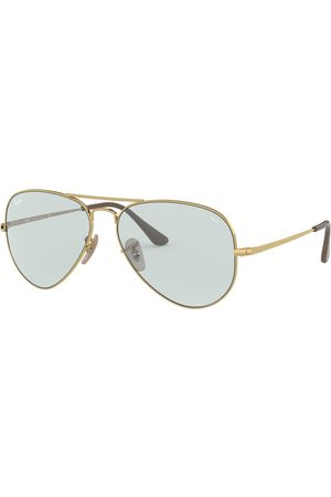 Ray-Ban Solbriller RB3689 001/T3