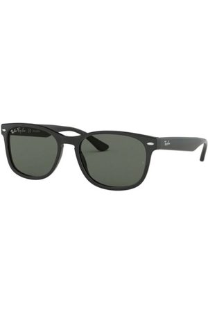 Ray-Ban Solbriller RB2184 Polarized 901/58