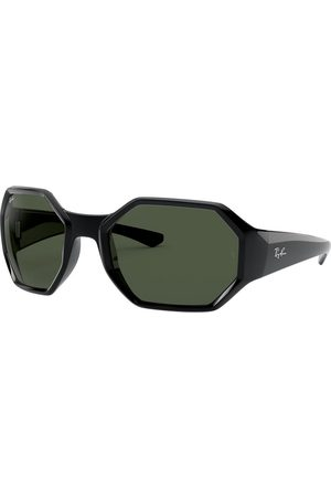 Ray-Ban Solbriller RB4337 601/71