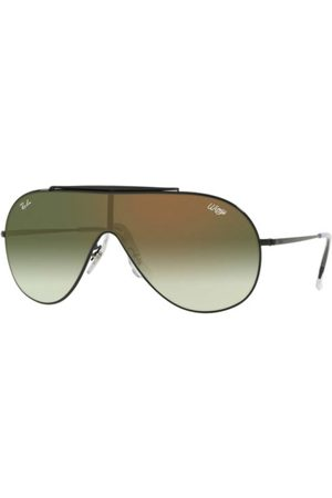 Ray-Ban Solbriller RB3597 002/W0
