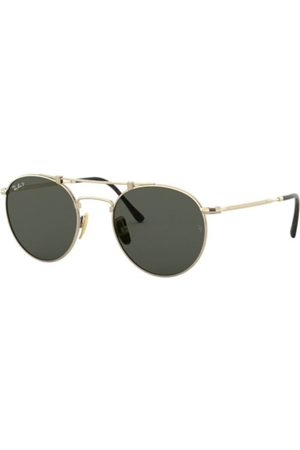 Ray-Ban Solbriller RB8147M Polarized 9143