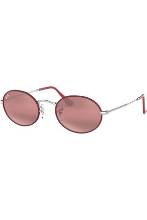 Ray-Ban Solbriller RB3547 9155AI