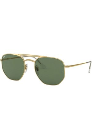 Ray-Ban Solbriller RB3609 914071