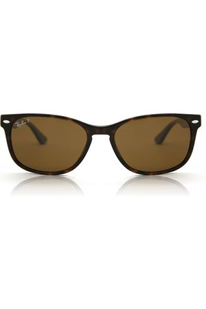 Ray-Ban Solbriller RB2184 Polarized 902/57