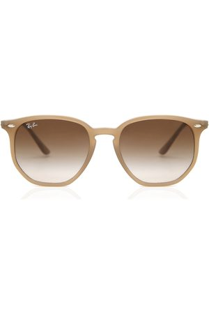 Ray-Ban Solbriller RB4306 616613