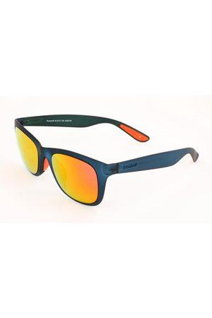Reebok Herre Solbriller - Solbriller REEFLEX 1 R4302 04
