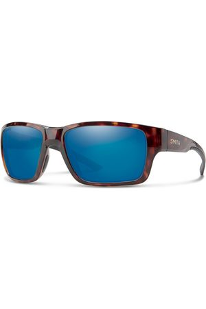 Smith Solbriller OUTBACK Polarized 086/QG
