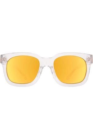 Spy Herre Solbriller - Solbriller SHANDY 6700000000011