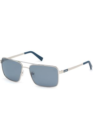 Timberland Solbriller TB9187 Polarized 10D