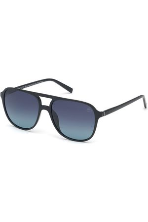 Timberland Solbriller TB9190 Polarized 01D