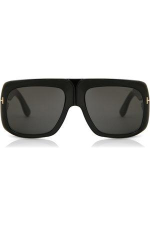 Tom Ford Solbriller FT0733 GINO 01A