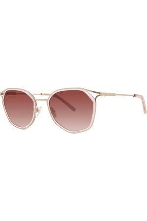 Vera Wang Herre Solbriller - Solbriller V494 Rose