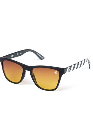 Hype Solbriller HYS FEST 196