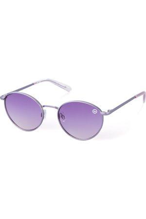 Hype Solbriller HYS FADE 020