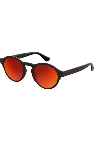 Havaianas Solbriller CARAIVA QFU/UZ