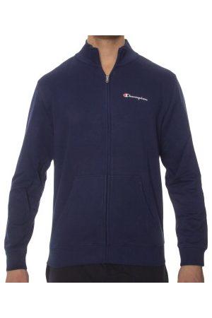 Champion Herre Loungewear - American Classics Full Zip Sweatshirt * Fri Frakt