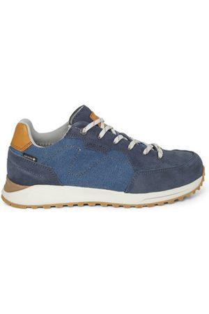 CRISPI Sneakers