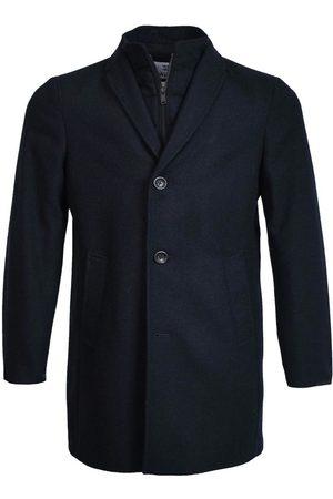 WHITE Jacket Hans