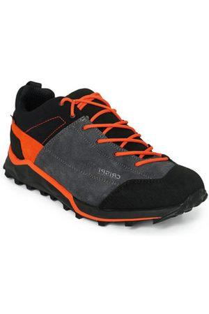 CRISPI Shoes