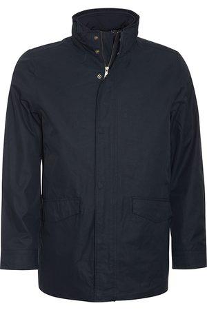 GANT Double Jacket