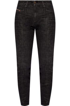 Diesel Dame Skinny - D-Joy jeans